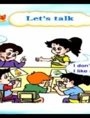 巴布豆英語棒棒糖(1-2歲)
