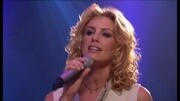 Faith Hill - There Youll Be When 演唱会现场版