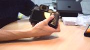 【CamLogic 相机逻辑】富士XT2 相机评测