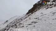 海拔4700,玉树救援队杂多县遇困境
