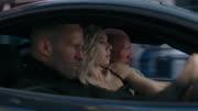 3分鐘看完《速度與激情:特別行動》觀影前你需要知道的內容!