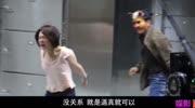 杨紫主演新电影《沉默的证人》特辑,超精良的制作团队,期待乔琳