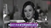 楊鈺瑩演唱會歌曲展播之《玫瑰玫瑰我愛你》,展現罕見野性的一面