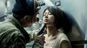 小猴紫称自己是全中国最红的女演员?连#王嘉尔 都入坑啦!#杨紫 #沉默的证人 #张家辉