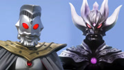 泰迦奧特曼:卡拉法爾大帝是最終黑手!托雷基亞的力量來源于他!