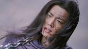 《诛仙》爆终极预告:肖战演技炸裂,三处眼神杀让人起鸡皮疙瘩