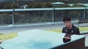 网友质疑周杰伦新歌MV抄袭 晒对比视频