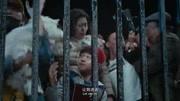 烈火英雄:楊紫看著一動不動的歐豪,兩人最后一次見面卻是吵架