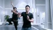 《殺破狼3》將開拍!吳京甄子丹再度強強聯手,而男主卻是他