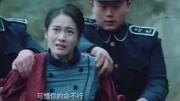 《熱血少年》片尾曲《天命》MV! 黃子韜張雪迎沒有風也敢浪