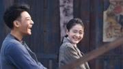 《熱血少年》NG花絮:東北味衛乘風爆笑