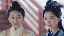 古装剧中最坏的十大女星 赵丽颖上榜,最后一位容嬷嬷都败给了她