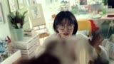 看《寵愛》種草了闞清子的房間,尤其是這個畫桌