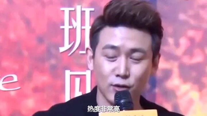李冰冰、陸毅是他同班同學,王凱曾給他做配,今整容認不出