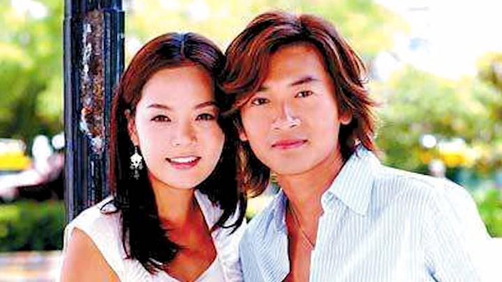 她27歲離婚后嫁中國老公,如今被公婆寵上天,40歲依舊少女模樣