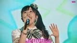 【戰姬絕唱篇1】日本平成三十年經典音樂現場(31)