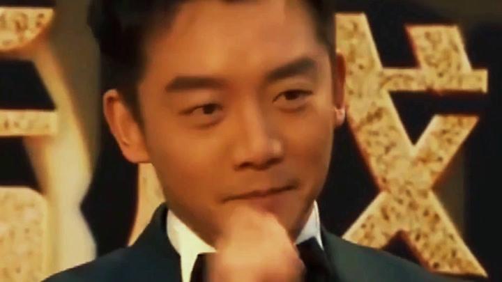 鄭愷曾6次請辭《跑男》,稱對節目沒幫助,導演的回應被贊高情商