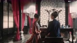 《清平樂》丹姝處罰自大的貼身婢女