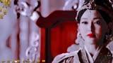 【燕云臺/時間都知道】蕭燕燕×韓德讓|時簡×葉珈成|唐嫣×竇驍|風景舊曾諳