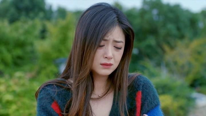 《歡樂頌》混剪:如果沒有原生家庭的拖累,樊勝美會是怎樣的