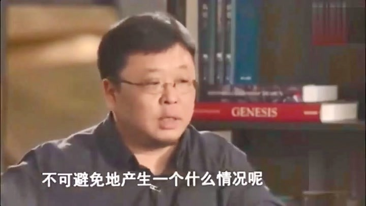 羅永浩告訴你,什么樣的底層員工容易得到老板的器重,從而提升