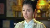 傾世皇妃:馥雅知道自己和梅妃長得很像,生氣找祈佑啊!
