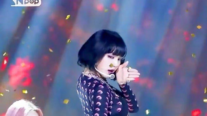 【LISA】打歌舞臺直拍