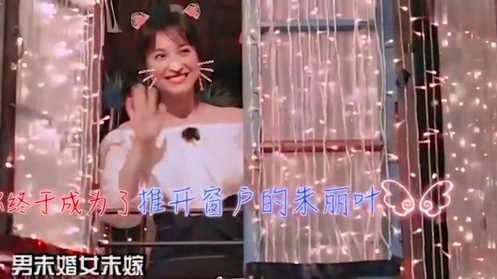 潘瑋柏結婚,吳昕大方送祝福,原來綜藝節目都是演出來的!