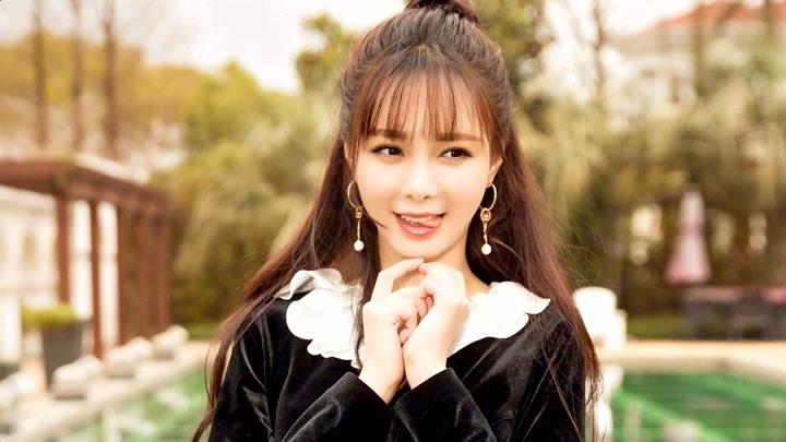 沈夢辰曬出與杜華聊天記錄,疑似簽約樂華娛樂!網友:你沒跑掉?
