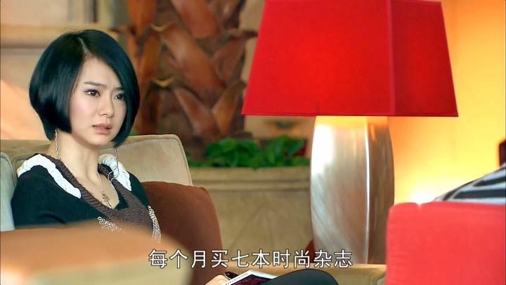 影視:笑笑被愛沖昏頭腦,表姐指點迷津,絕對是個好姐姐!