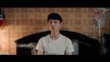 #平凡的榮耀# 由李琦 演唱的插曲《沒有人的孤島》MV上線