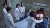 產科醫生:生命奇跡!剛出生寶寶的哭啼,喚醒了植物人媽媽!