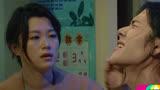 【演員請就位】智英,我想哭但是哭不出來……郭敬明重述尷尬簡直讓人笑到頭掉