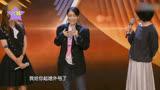 演員請就位:反矯三姐妹趙薇×王菲×那英,共同點是看不慣矯情?簡直太霸氣