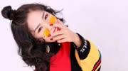 白芷子安L9-小小歌手