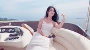 Cindy温雅-唱给世界听